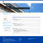 授業・研修支援システム「オープンLMS」に、新ラインアップ『スタンダードパッケージ』が 1月23日登場。